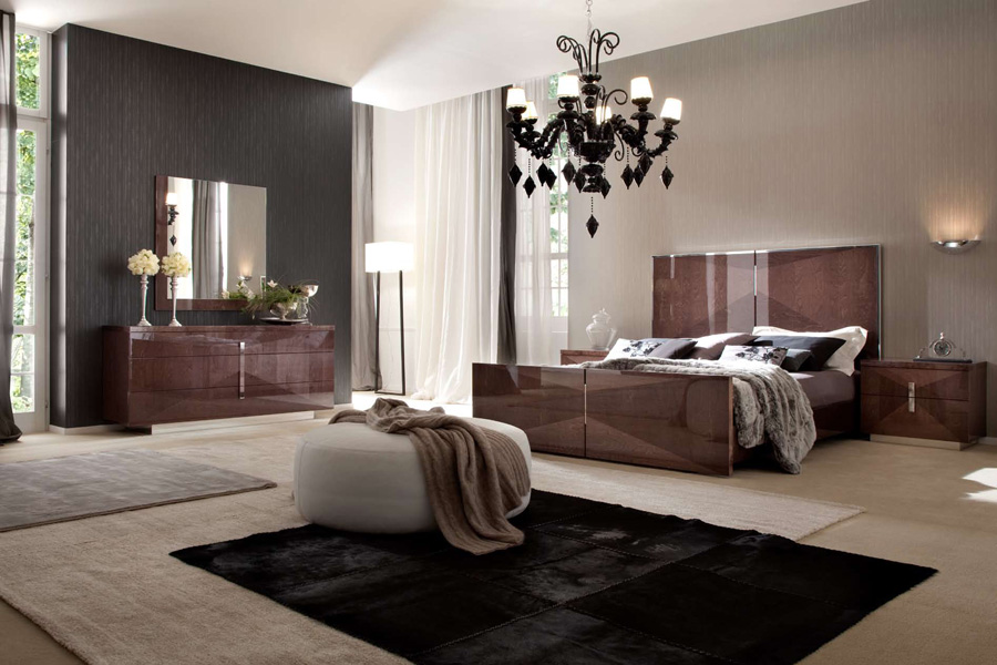 modern bedroom furniture sets uk contemporary italian bedroom furniture and sets em italia 19229