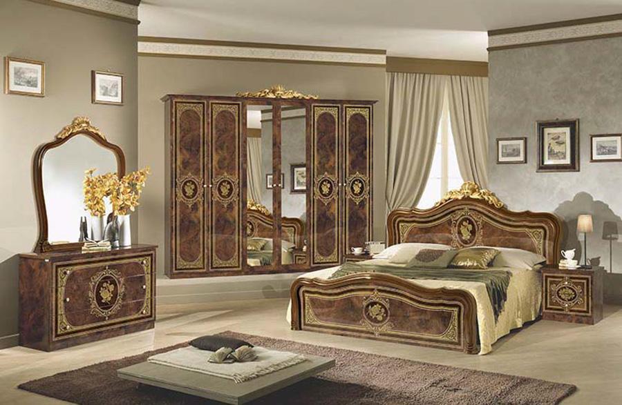 italian bedroom furniture sets uk | www.redglobalmx.org