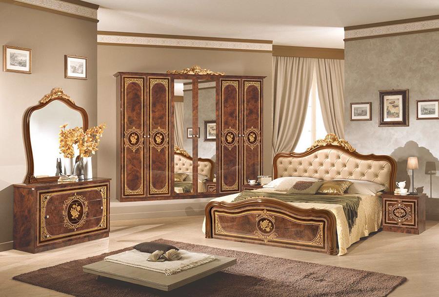 Bedroom Furniture Inverness Uk